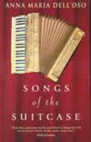 Songs of the Suitcase