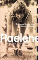 Raelene