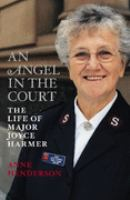 An Angel in the Court