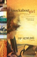 Knockabout Girl