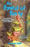 An Eyeful of Emily