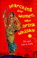 Searching for Women Who Drink Whisky