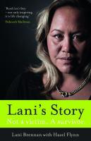Lani's Story