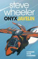 Onyx Javelin