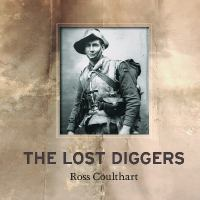 Lost Diggers