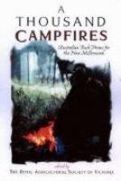 A Thousand Campfires
