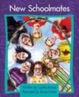 New Schoolmates