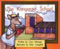 The Kangaroo School