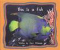 This Is A Fish