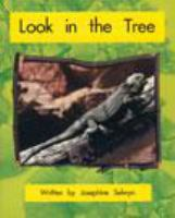 Look in the Tree