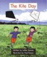 The Kite Day