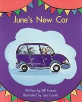 June's New Car