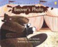 Beaver's Photo