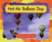 Hot-air Balloon Day
