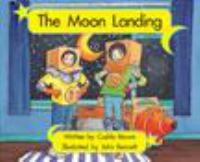 The Moon Landing