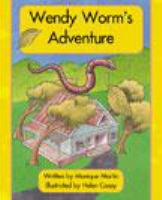 Wendy Worm's Adventure