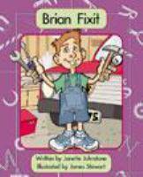 Brian Fixit