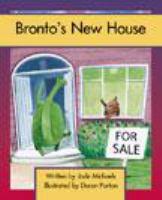 Bronto's New House