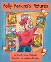 Polly Perkins's Pictures