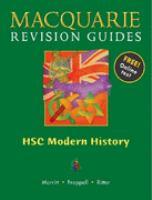 HSC Modern History