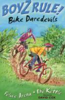 Bike Daredevils