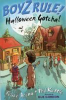 Halloween Gotcha!