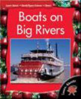 Boats on Big Rivers
