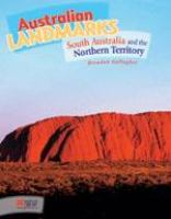 South Australia and Northern Territory