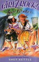 Girl Pirates