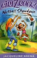 Netball Showdown