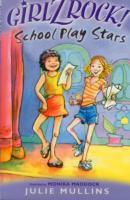 School Play Stars