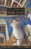 The House of Narcissus