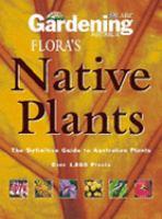 Flora's Native Plants