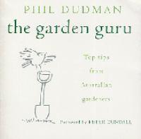 The Garden Guru