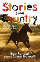 Stories From Country