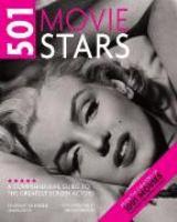 501 Movie Stars