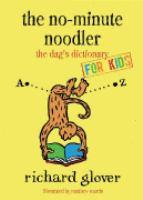 The No-minute Noodler