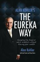 Alan Kohler's The Eureka Way
