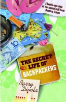 The Secret Life of Backpackers