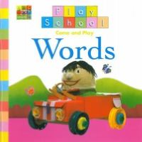 Play School Come and Play