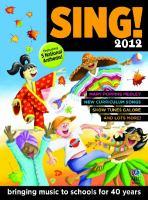 Sing 2012