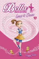 Bella Dancerella