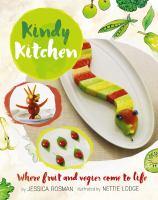 Kindy Kitchen