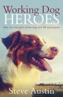 Working Dog Heroes