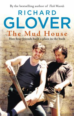 Cover image for The Mud House