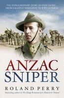 ANZAC Sniper