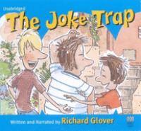 The Joke Trap