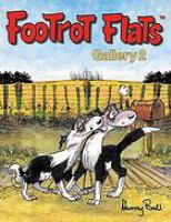 Footrot Flats Gallery 2