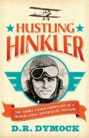 Hustling Hinkler
