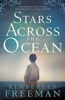 The Stars Across the Ocean
